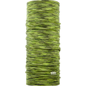 P.A.C. Merino Wool Multitube multi forest